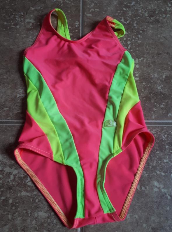 Rontil strój kąpielowy 122