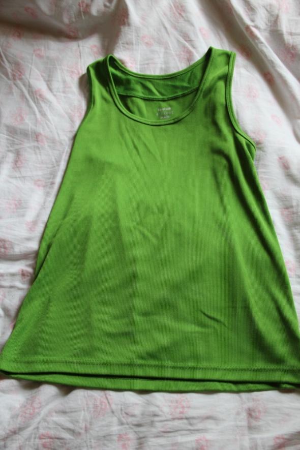 Koszulka na Ramiączka Reebok Play Dry XL J Nowa...