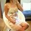 nowa sukienka w serduszka river island Chelsea girl...