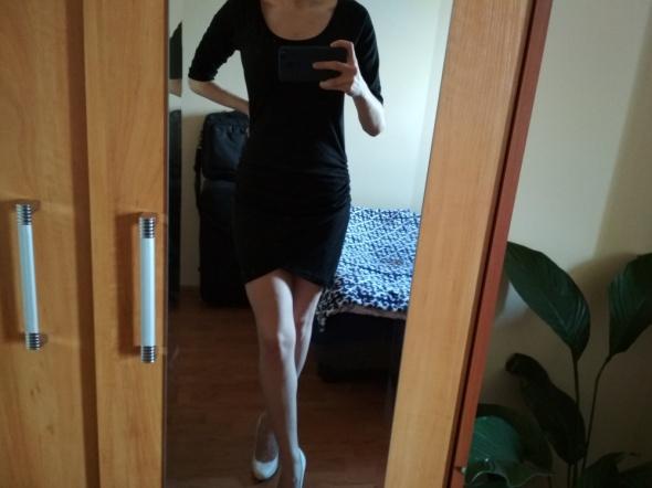 9e87d68828 Zwiewna dluga sukienka hit lata w Suknie i sukienki - Szafa.pl