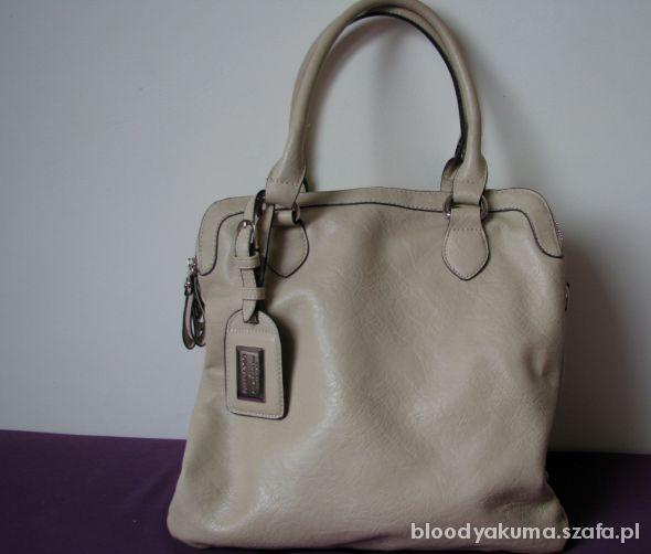 Piękna torebka dla pięknych pań HIT super cena...