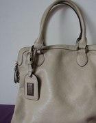 Piękna torebka dla pięknych pań HIT super cena