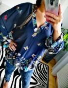 Kwiaty zawsze w modzie