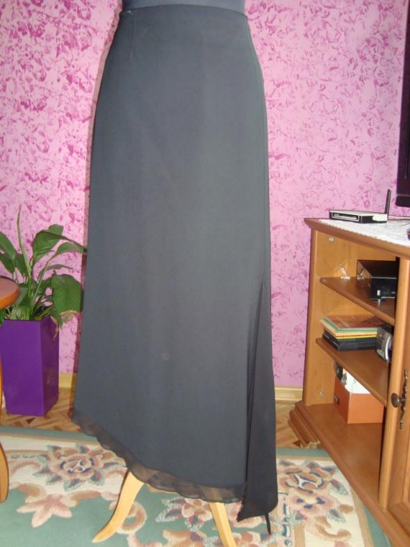 Spódnica wizytowa
