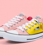 Converse All Star Looney Tunes Tweety...