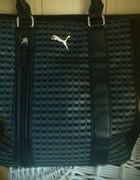 Oryginalna torebka Pumy