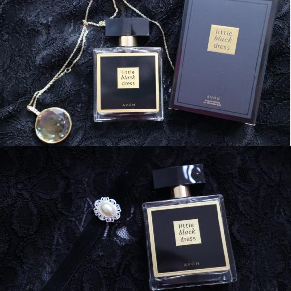 Perfumy Little Black Dress 50ml