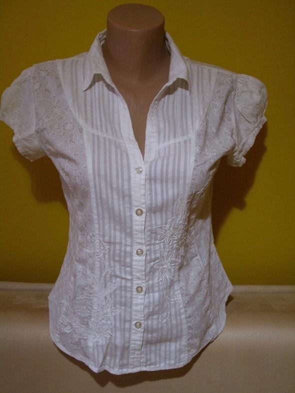 koszula elegancka