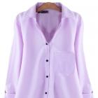 elegancka koszula Boutique 38