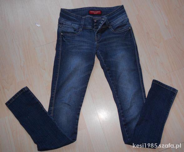 jeansy miss sixty s