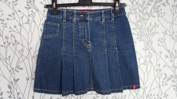 Spódnica dziewczęca Esprit 164