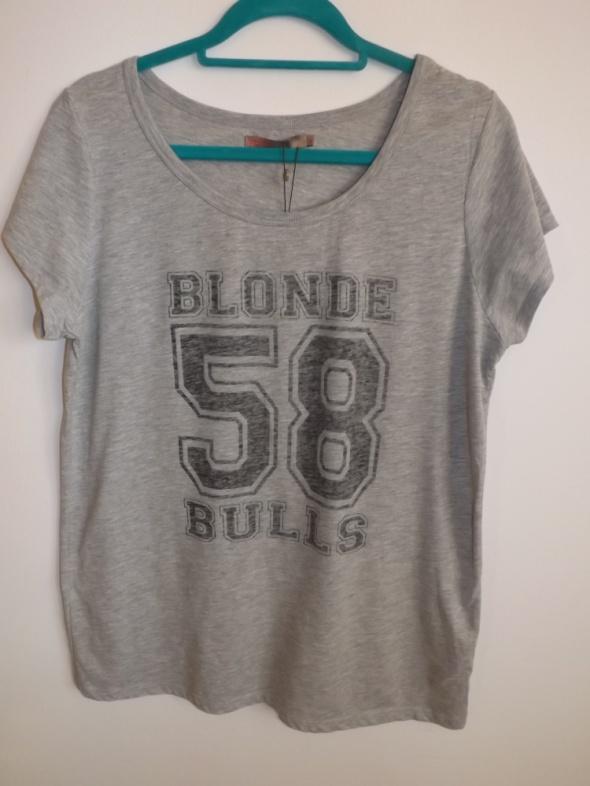 Koszulka damska Saint Tropez XL