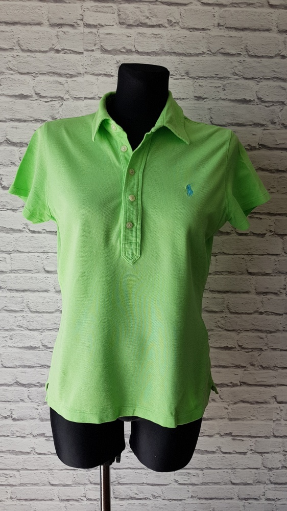Koszulka Ralph Lauren L