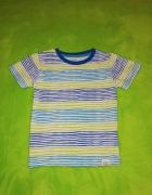 COOL CLUB koszulka 4 lata 104...