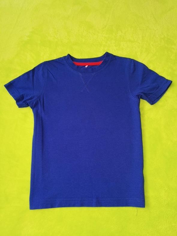 Koszulki, podkoszulki GEORGE koszulka 3 lata 4 lata 98 104