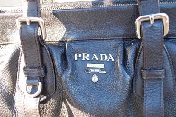 1b05255e9f0bd Prada kolekcja lato 2019 - Prada sklep internetowy w Szafa.pl