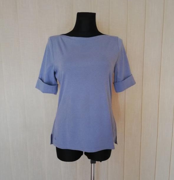 Ralph Lauren bluzka rozmiar XL