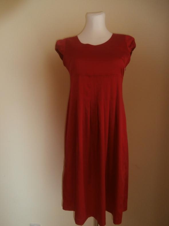 Sukienka damska Orsay rozmiar 36...