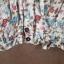 Spodenki krótkie szorty kwiaty sisters point xs s