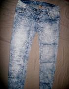 skinny XS S...