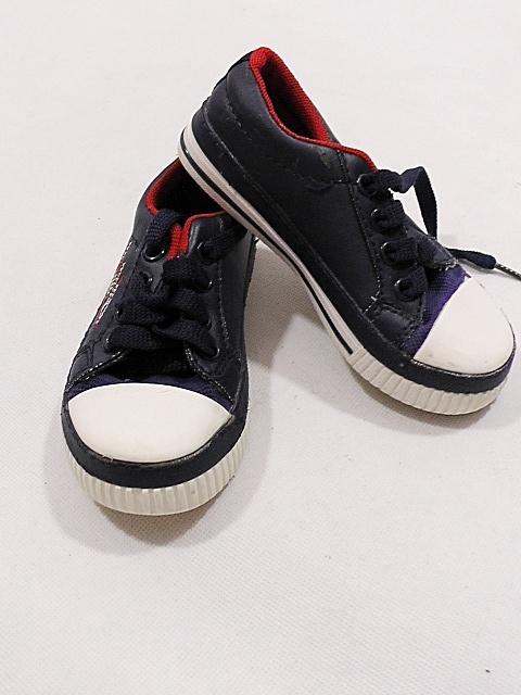 STAR 69 buty chłopięce rozm 26