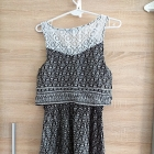 Sukienka Selece 38