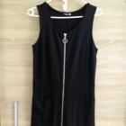 Sukienka Sinsay rozm 38