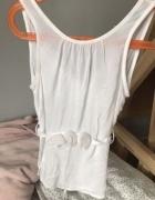 United colours Of benetton sukieneczka bluzeczka Wg metki 3 do ...