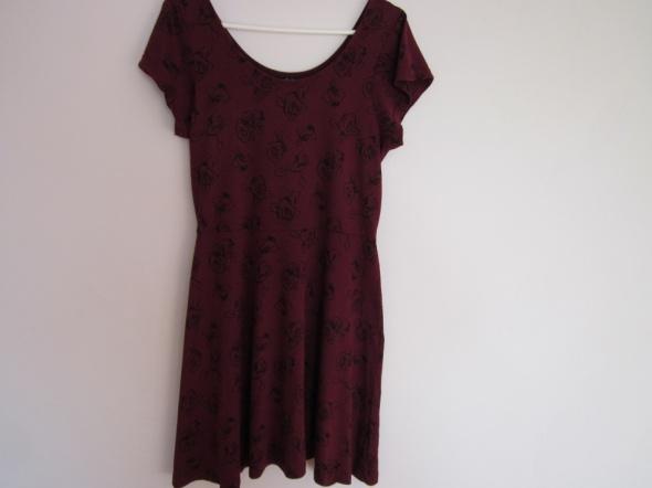 Suknie i sukienki Atmosphere XL XXL