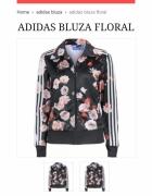 Bluza Adidas...