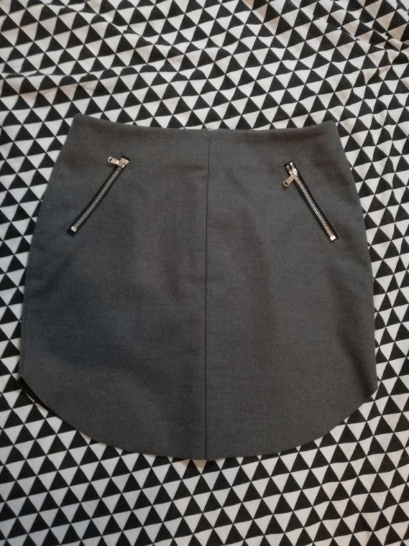 Spódniczka h&m