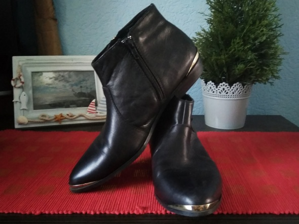0545b61ae4a76 Obuwie damskie w Szafa.pl - buty skórzane dla kobiet!