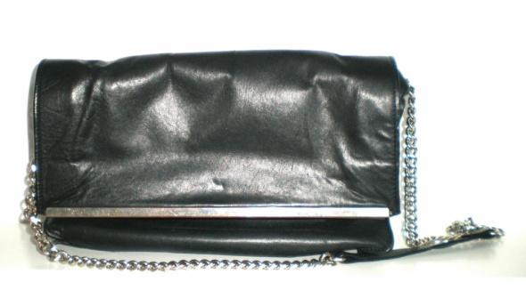 4d741861c96cc Torebki na co dzień torebki damskie w Szafa.pl – sprawdź oferty