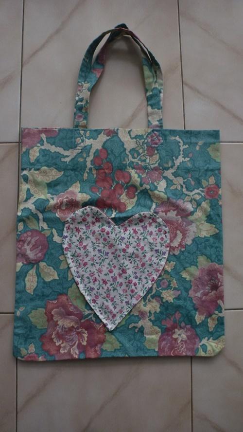 2c757c187f6ce Torebki na co dzień torebki damskie w Szafa.pl – sprawdź oferty