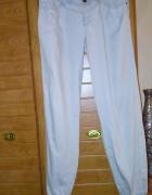 spodnie bermudy Tally Weijl