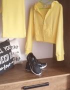 Dres yellow