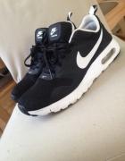 Nike air max 38...
