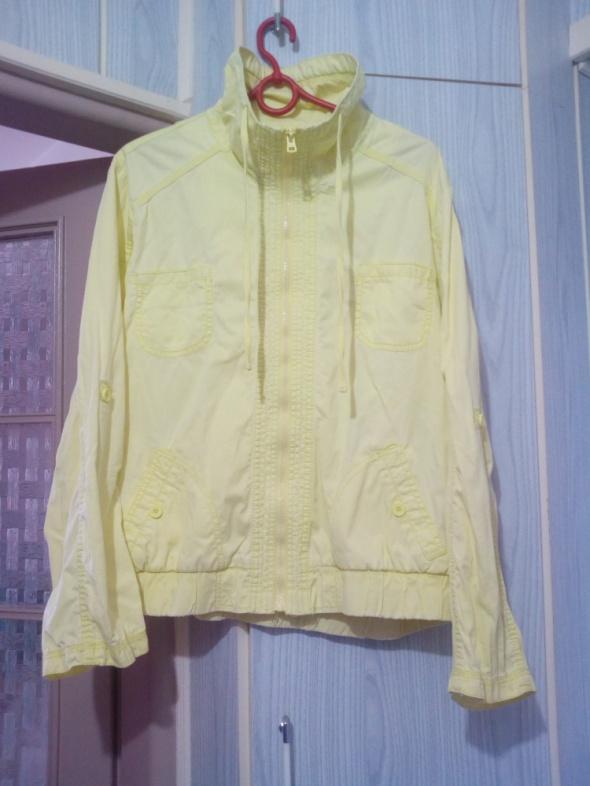 bluzo kurteczka roz 46 48
