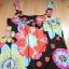 Letnia sukienka Promod