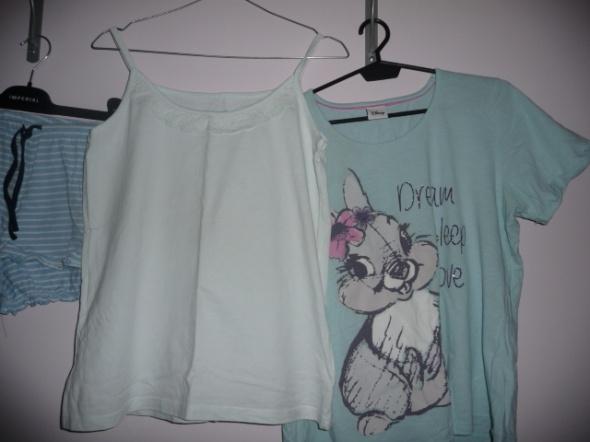 Piżama bawena M