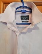 Koszula męska Tailoring nowa...