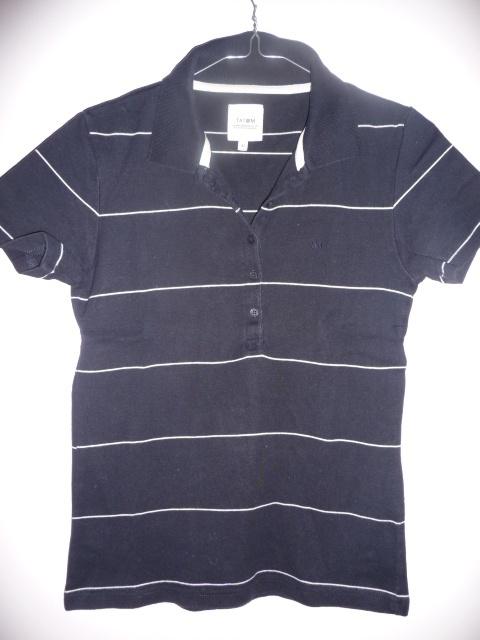 Koszulki Polo Tatuum M
