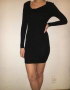 Obcisła sukienka ASOS 36