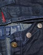 Jeansy spodnie Tommy Hilfiger męskie tanioo...