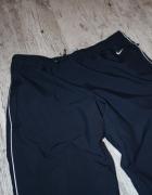 Spodnie dresowe dresy Nike okazja tanio...