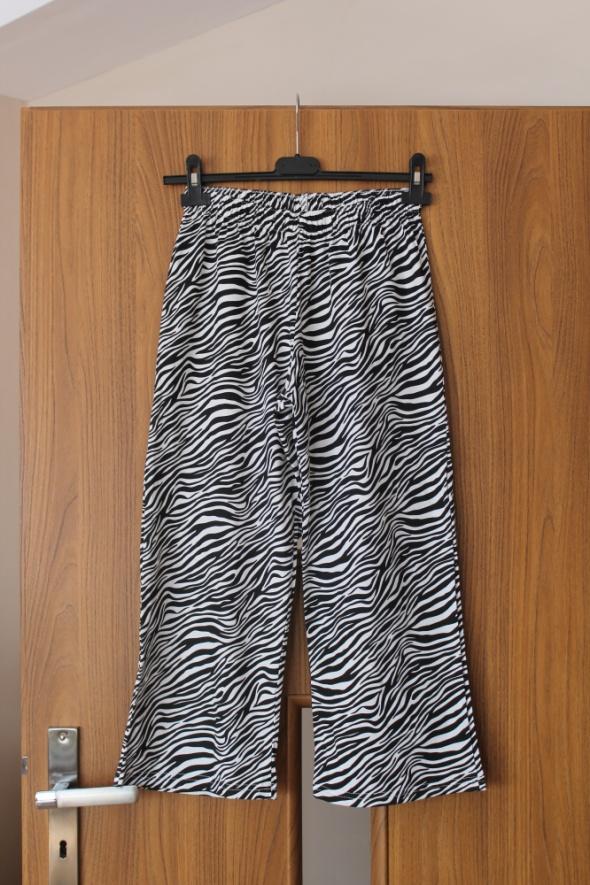 Spodnie piżamowe NOWE