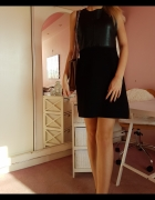 Sukienka Zara...
