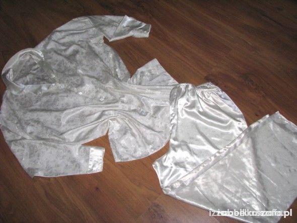 Zmysłowa piżama XL XXL