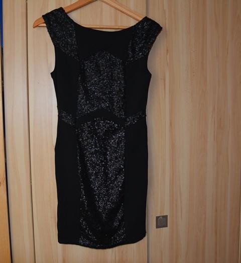 Sukienka wieczorowa S...