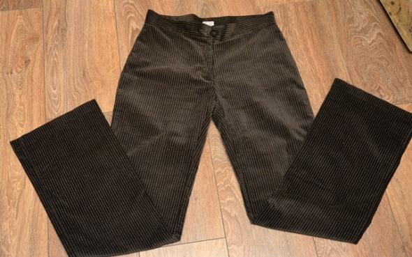 Spodnie Grey Wolf 36...
